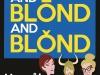 blond_affiche_neutre