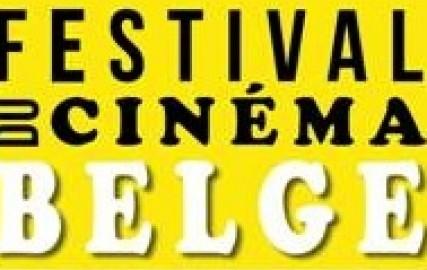 Festival Cinéma-Belge