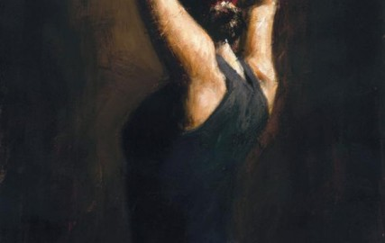 Réunion Flamenca