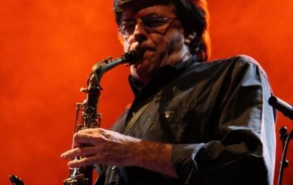 Didier Labbé Quartet