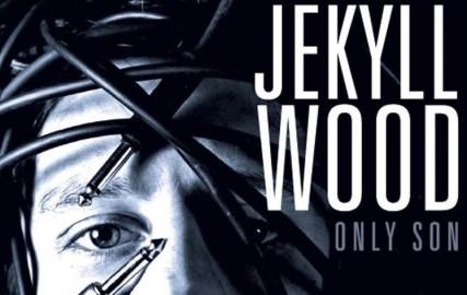 Jekyll Wood première partie