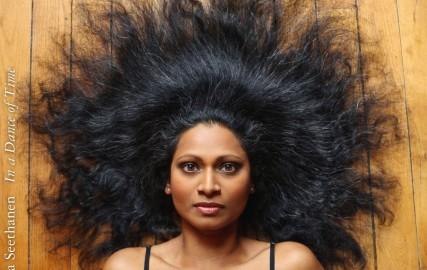 Anandha Seethanen