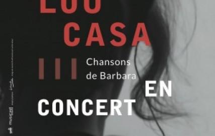 Lou Casa