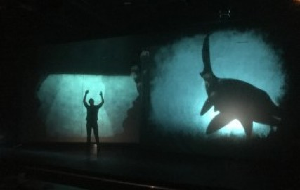 L'Odyssée d'Hippo