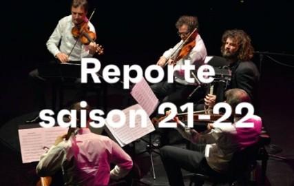 Debussy on Jazz !