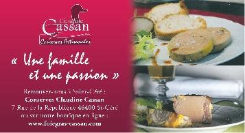 Pub Cassan