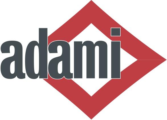 Adami_Logo(pantone)