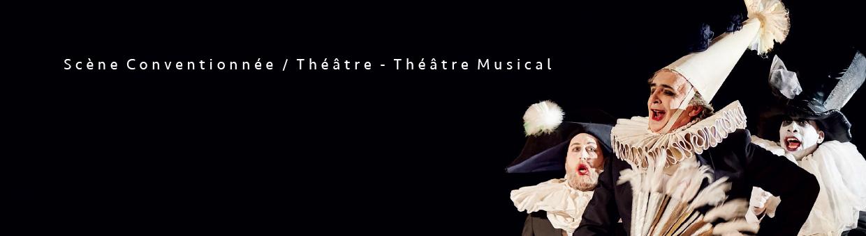 theatre-saint-cere-2017-2