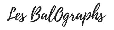 Les BalOgraphs
