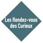 rdv curieux