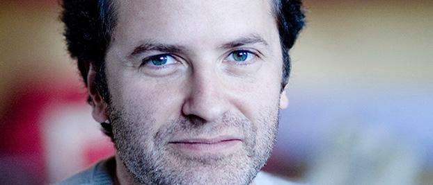 Clément Poirée