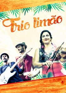 Trio limao -c-DR