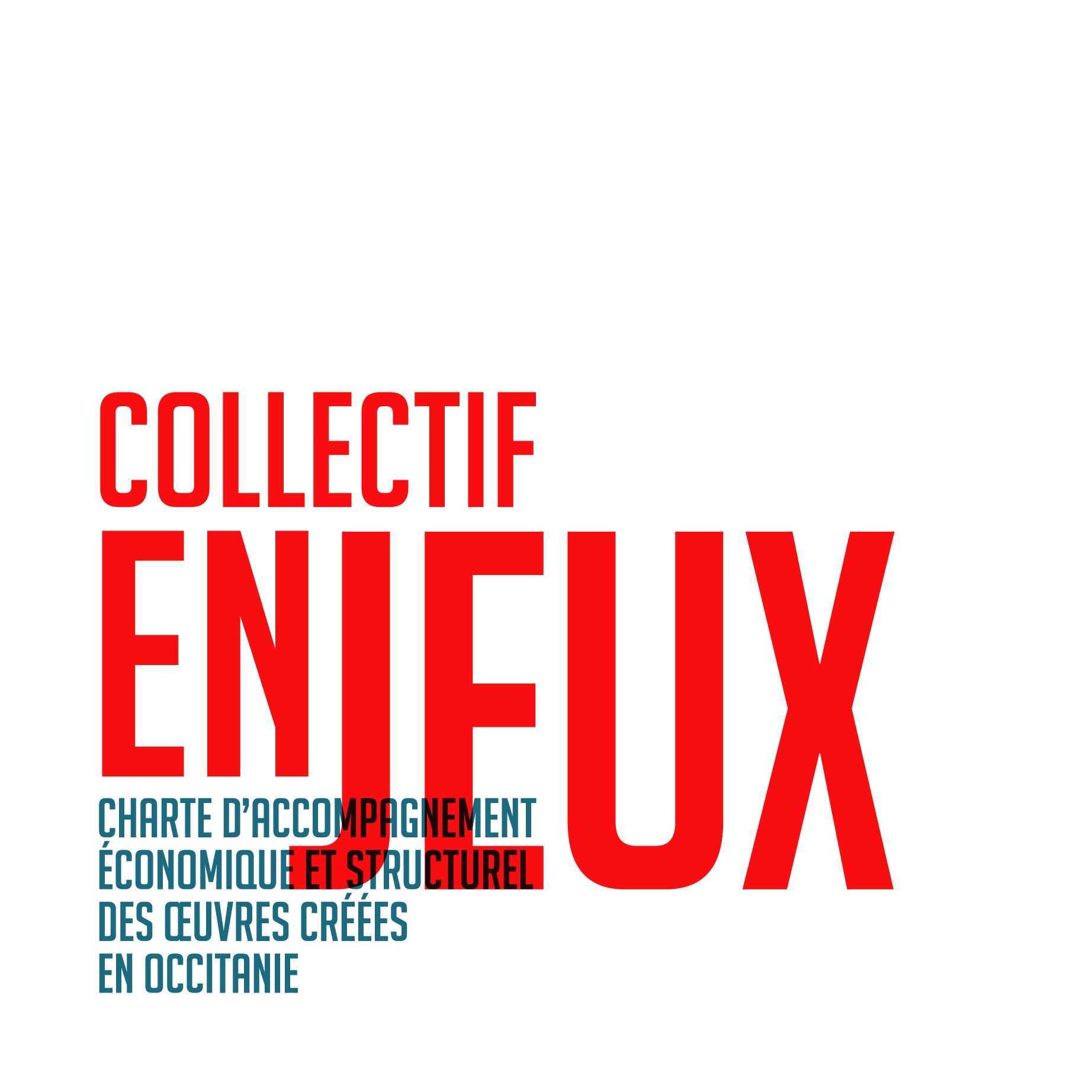 logo_enjeux_CMJN