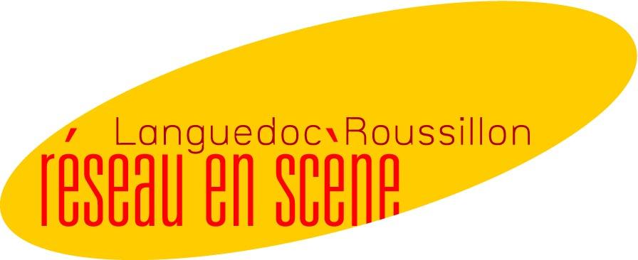 res_scene_logo_Q_ss_texte