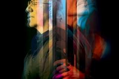 Entrer dans la couleur_Alain Damasio et Yan Péchin_Visuel Officiel 02(web)