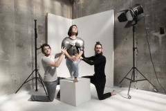 Photo FDI serie - Rollant © Binocles Photographie - BD