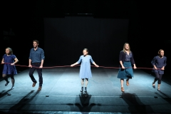 5 Trois_petites_soeurs_par_François-Xavier_Gaudreault