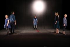 8 Trois_petites_soeurs_par_François-Xavier_Gaudreault