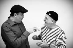 Duo JMM Minvielle HD © Cecil Mathieu